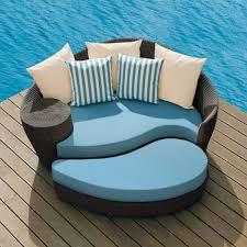 expensive garden furniture. expensive garden furniture picture wicker great weatherproof option your outdoor d