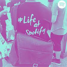 spotify york office spotify. #LifeAtSpotify - Spotify New York, NY York Office