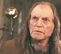 best argus filch images hogwarts harry potter argus filch google search