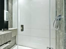 shower to tub conversion kits bath to shower conversion wonderful tub to shower conversion on bathtub shower to tub conversion kits