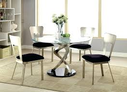 glass table top protector boundless table ideas glass table top protector glass table top protector ireland