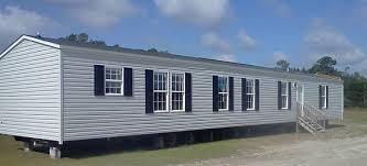 Mobile Homes For Sale Nc Ashville In Clarksville Tn Craigslist