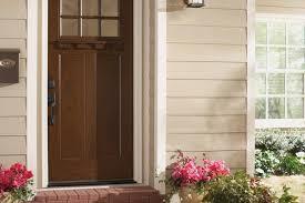 doors home depot doors and windows exterior wood doors wooden entry door with glass panels