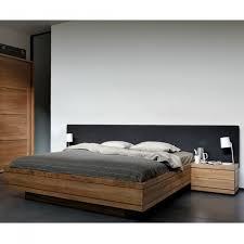 Designer Bedroom Furniture Return Day Property