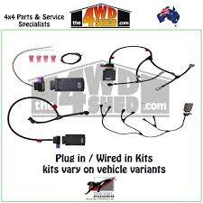 bypasses wiring vehicle tow bar wiring wire center \u2022 Basic 4 Wire Trailer Wiring Diagram wiring diagram for tow bar with bypass relay valid old fashioned rh ipphil com towed vehicle wiring for lights towed vehicle wiring for lights