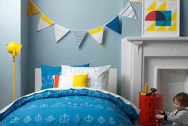 nautical room design