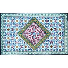 antique looking area rug architectural design antique looking area rug architectural design tile ceramic wall art on wall art tiles nz with antique looking area rug architectural design antique looking area