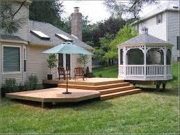 small decks patios small. Photo Of Small Patio Deck Ideas Backyard Hathome Home Inspiration Decks Patios T