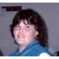 Peggy Free Ray Obituary - Visitation & Funeral Information