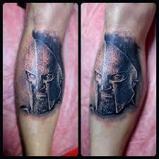 татуировки дейви джонс джек воробей в стиле реализм черно серая
