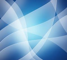 cool blue and white wallpapers.  Cool Red White Blue Abstract   Cool  S Hd For Iphone Android And Wallpapers T