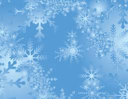 Christmas Backgrounds For Word Documents Free Free Backgrounds For Word Rome Fontanacountryinn Com