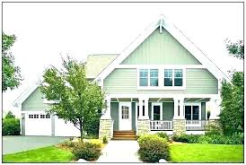 Top Rated Exterior Paint Insurancelife Co