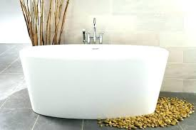 home depot freestanding tubs bathtubs for home depot stand alone bathtub stand alone bath tubs home depot freestanding