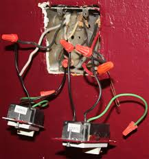 old dimmer switch wiring diagram wiring diagram libraries electrical how do i wire these dimmer switches the current wiring old dimmer switch wiring diagram
