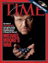 Las contradicciones de Michael Moore por ARMANDO GONZALEZ. Hace unas pocas semanas, la prestigiosa casa editora Doubleday sacó a ... - 20060105172924-more