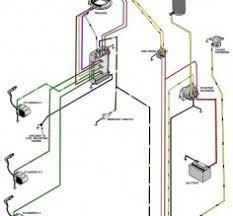 top msd 7al wiring diagram msd 7al 2 wiring msd 6al wiring diagram complex tohatsu tachometer wiring diagram wiring diagram yamaha outboard motor refrence tohatsu outboard