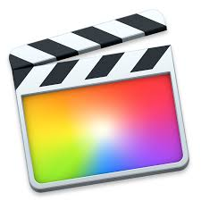 hardware Fix Sierra In High Video Rendering To Issues How Fcpx 5Xn8zfwH