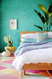 best place to buy bed sheets. Delighful Bed TheBedroomSociety3640x958 On Best Place To Buy Bed Sheets