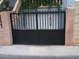 wood fence panels door. Home Depot Privacy Fence Panels | Wood For Sale Austintown Door