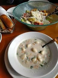 359 photos for olive garden italian restaurant