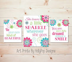 Quotes For Teenage Girls Awesome Amazing Teenage Girl Wall Art Gallery Teen D R A W I N G T L E Y