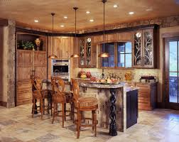 Modern Home Bar Design In Home Bar Ideas 17 Best Ideas About Home Bar Designs On