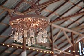 battery operated chandelier with remote