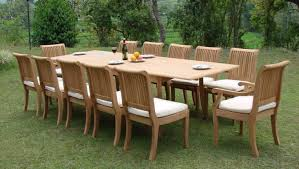 used teak furniture. Used Teak Furniture Chair Beautiful Patio Set Enter Home Decor Concept With Outdoor