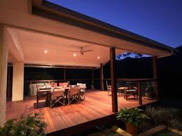 covered patio lights. Beautiful 27 Covered Patio Lights Image