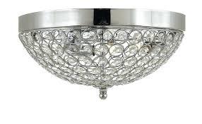 french empire chandelier lighting flush mount 3 lights french empire crystal chandelier chandeliers lighting silver ht