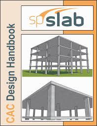 Concrete Slab Design Example Structurepoint Design Examples