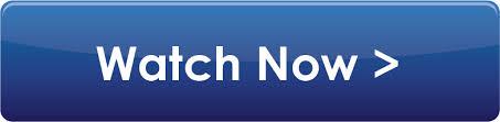 watch live now button এর ছবির ফলাফল