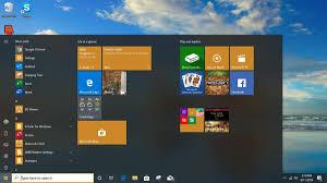 Windows 10 Cheat Sheet Computerworld