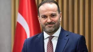 TRT'de yönetim yapısı değişikliği ve atama kararları Resmi Gazete'de  yayımlandı
