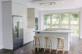 Contemporary Kitchens Contemporary Kitchens