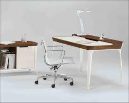 image modern home office desks. interesting office bedroom desk for small space office desks floating for  white computer in image modern home