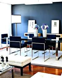 blue dining room chairs. Navy Dining Chairs Blue Upholstered Chair Picture Metal . Room