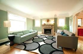 light green walls living room ideas with rooms decor brown furniture