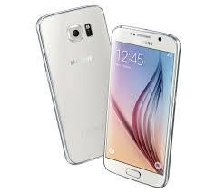 samsung galaxy s6 white and gold. samsung galaxy s6 - white pearl samsung and gold