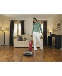 laminate floor buffer polisher
