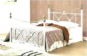 painting metal bed frame gold headboard queen gold metal bed frame gold metal headboard gold headboard