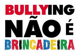 Resultado de imagem para Vítima de Bullying