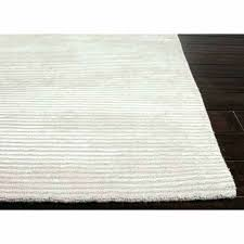ivory rug 8x10 wool area rugs solids solid pattern art silk ivory white rug blue green