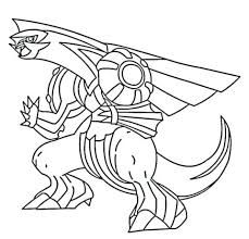 Asapcontractingusacom Page 184 Church Coloring Pages For Preschool