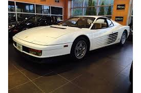 2018 ferrari testarossa. unique ferrari 2  throughout 2018 ferrari testarossa