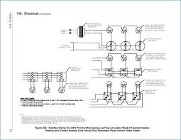 central heating circuit diagram awesome new thermostat wiring Taco Zone Valve Wiring Diagram central heating circuit diagram awesome new thermostat wiring