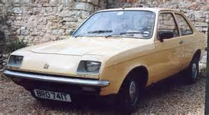 similiar chevy chevette door blue keywords blue chevy chevette 4 door blue wiring diagram