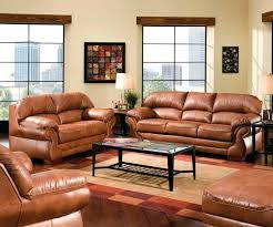 Article Ceni Sofa Home And Interior Sophisticated Furniture Reviews  What Is Your Review Of From T25
