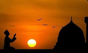 Bagi umat islam puasa bulan rajab merupakan salah satu ibadah sunnah yang dianjurkan oleh rasulullah. Doa Lailatul Qadar Lengkap Arab Latin Beserta Artinya Iqra Id